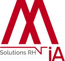 logo groupe MiA Solutions RH