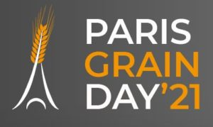 Paris Grain Day